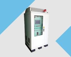 磁选机电控方案