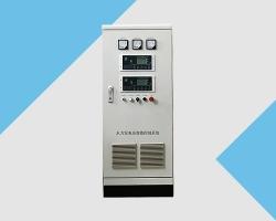 水力发电站自动化控制