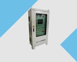电控制系统OEM