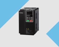 VD500A系列高性能矢量变频器