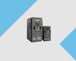 VD120A系列经济型变频器