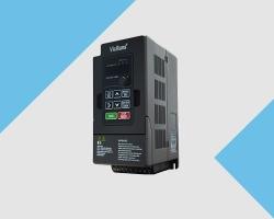VD100A系列灵巧型变频器